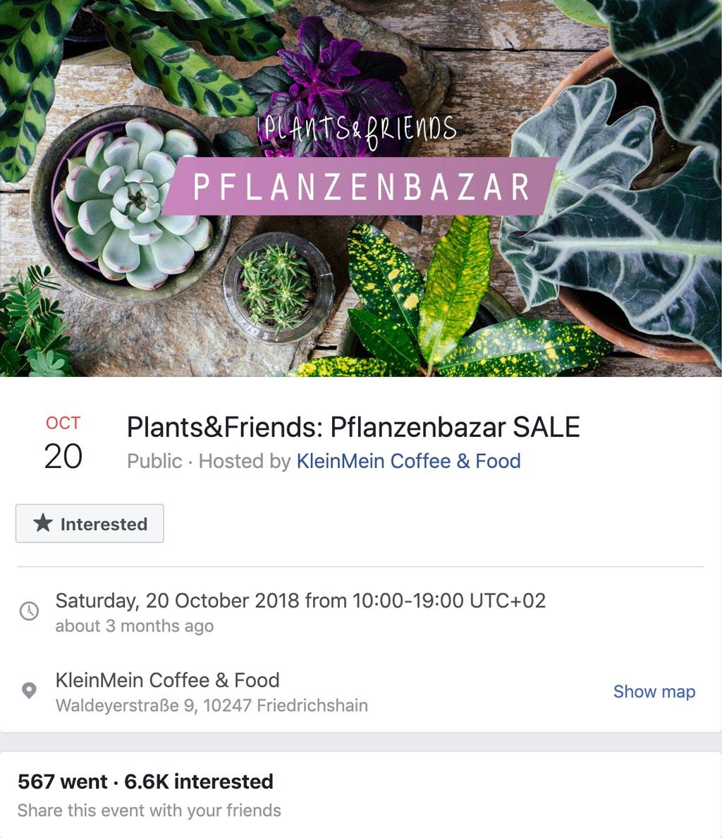 facebook-pflanzenbazar-event