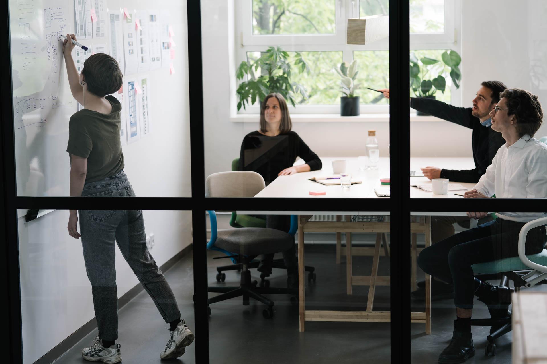 LAUDO-design-agentur-berlin-5