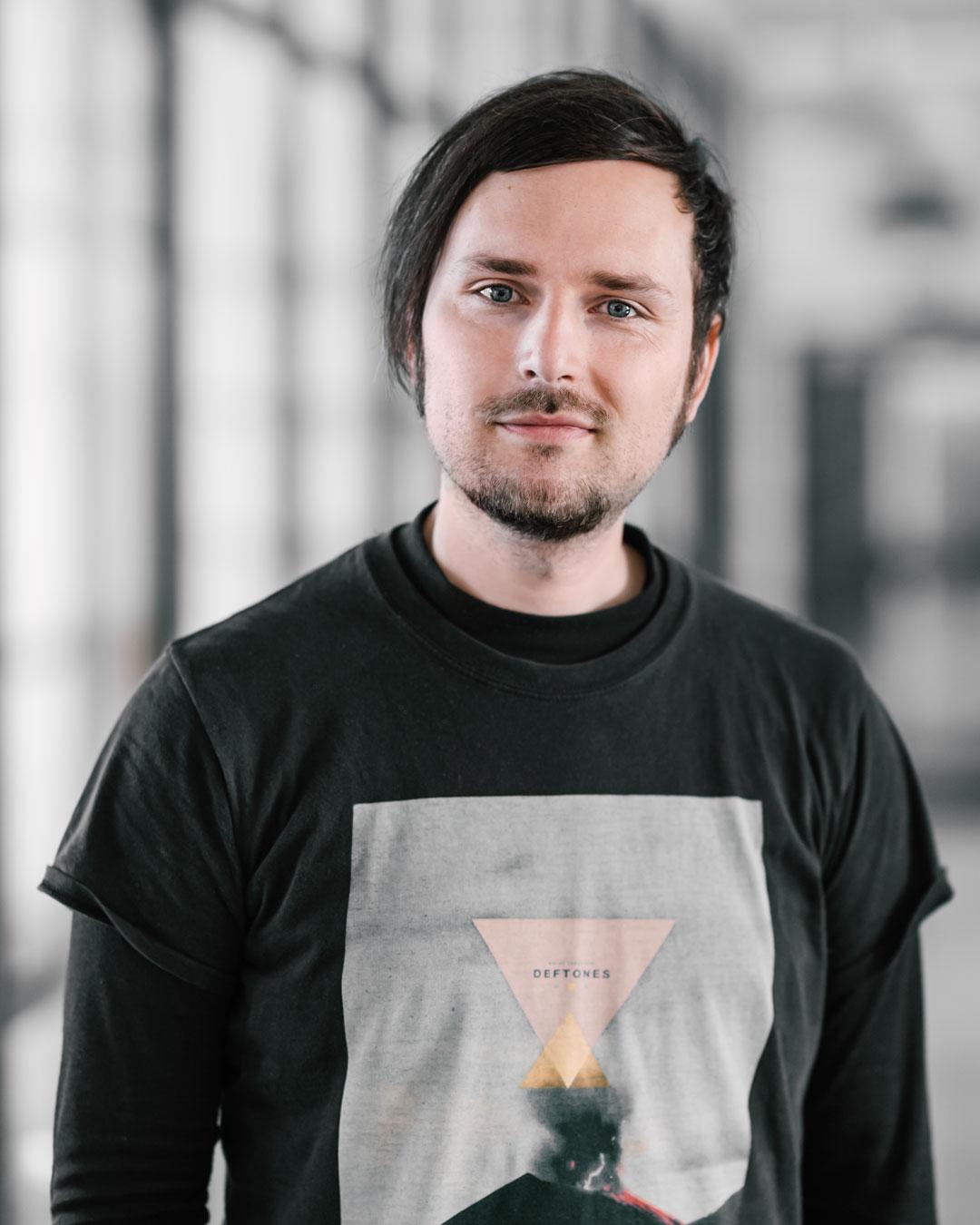 laudo-alexander-rentsch