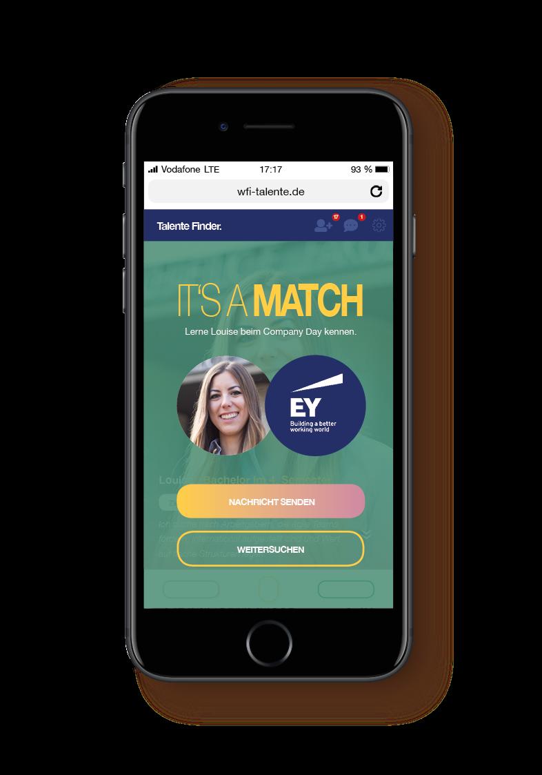 talente-finder-app